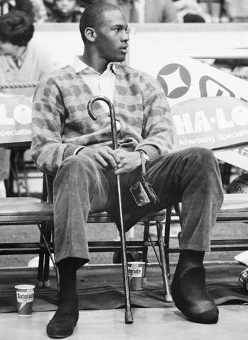 Early NBA Years