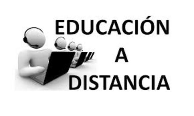 inicia en Francia una enseñanza universitaria porradio en cinco Facultades de Letras