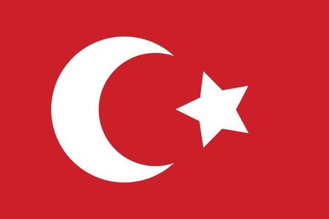 Ottoman-Russia, Serbia Germnay
