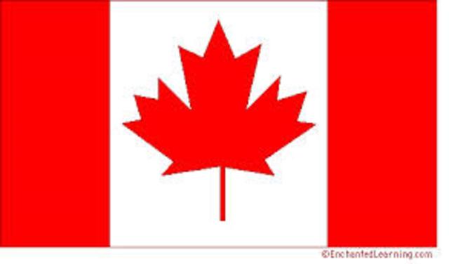 Uk , Australia and Canada join war