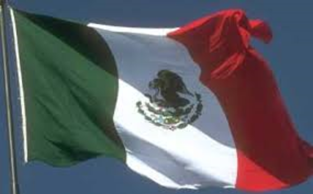 Germany attempts to persuade Mexico