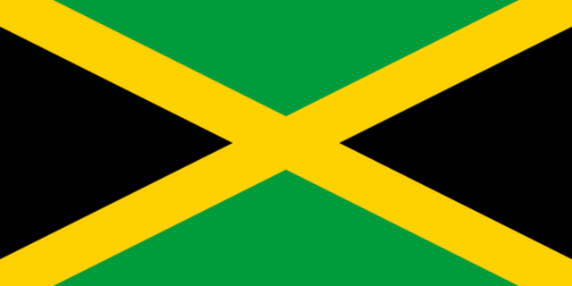 Jamaica Becomes A Republic