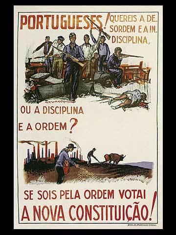 Constituição de 1933