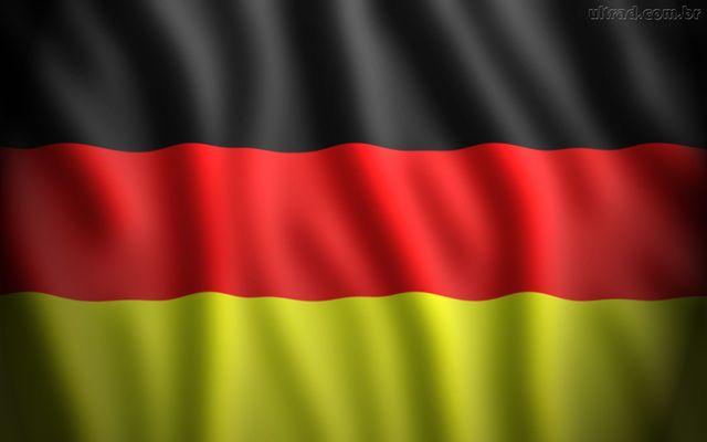 Alemanha abandona a Sociedade das Nações