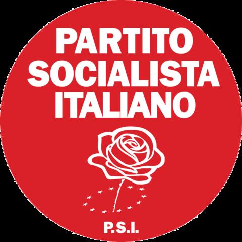 Expulsão de Mussolini do Partido Socialista Italiano