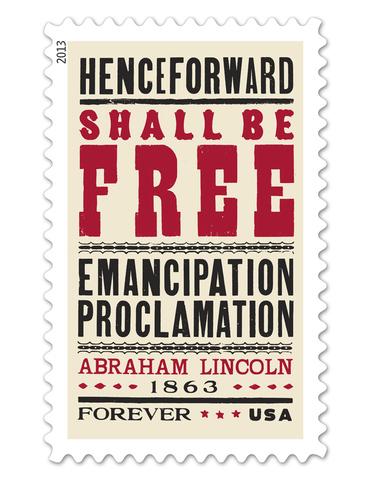 Emancipation Proclamation & Battles
