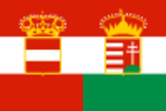 Austria-Hungary declares war on Russia