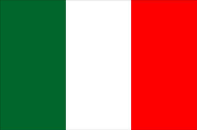 Italy Joins the Allies