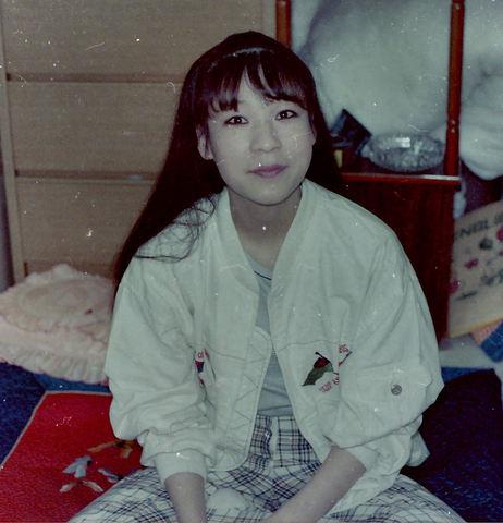 Miss Kim - Seoul