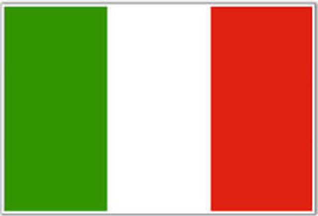 Italy joins the Allied Powers