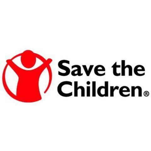 Laos - Children Lack Basic Health Care