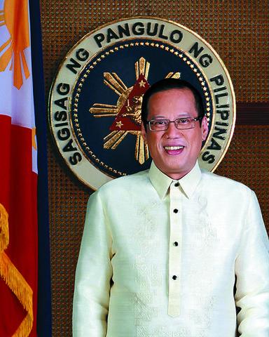 Benigno Aquino III Elected As President