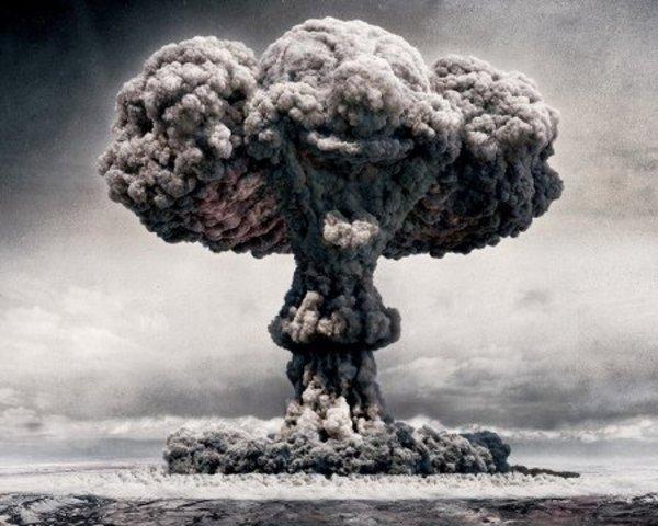 Manhattan Project Initiated