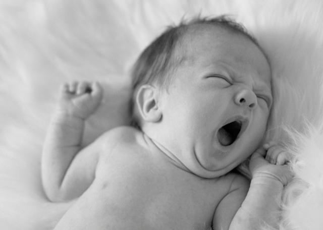 Rosalind Elise Franklin is born