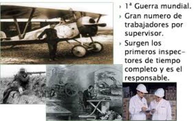 2° Etapa. 1930-1949.
