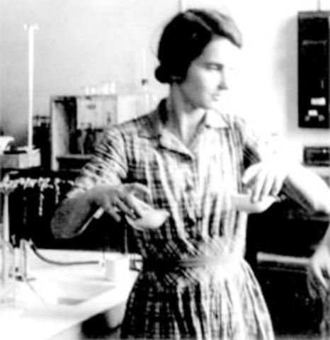 Research at Laboratoire Central des Services Chimiques de l'État