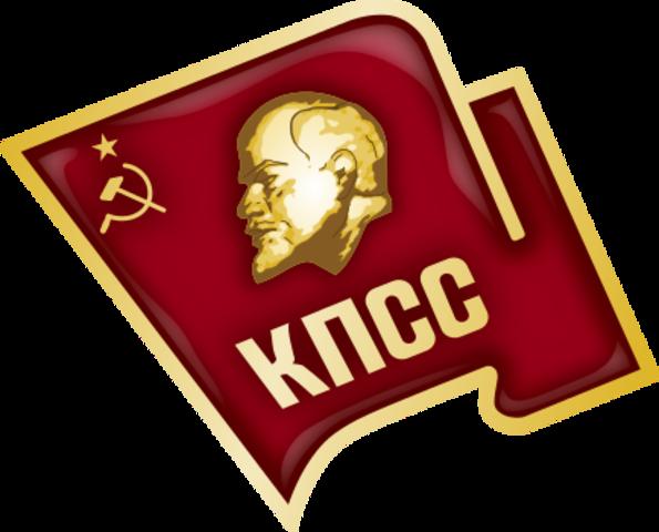 Bolsheviks emerge as a poltical group