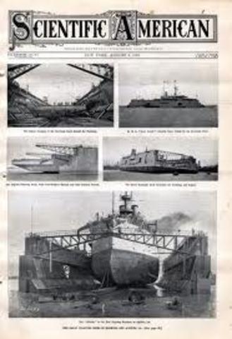 Ley egreso ejercito y marina