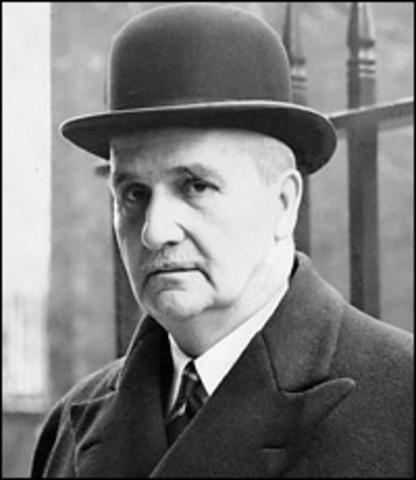 Robert P. Lindeman