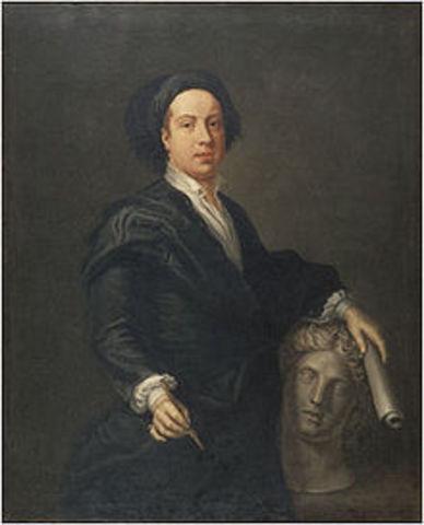 William Kent