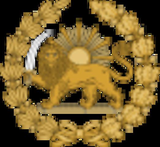 SAFAVID- Safavid Dynasty