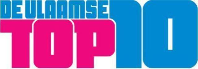 Start radioprogramma 'De Vlaamse Top 10'