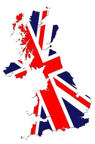 United Kingdom declares war on Germany