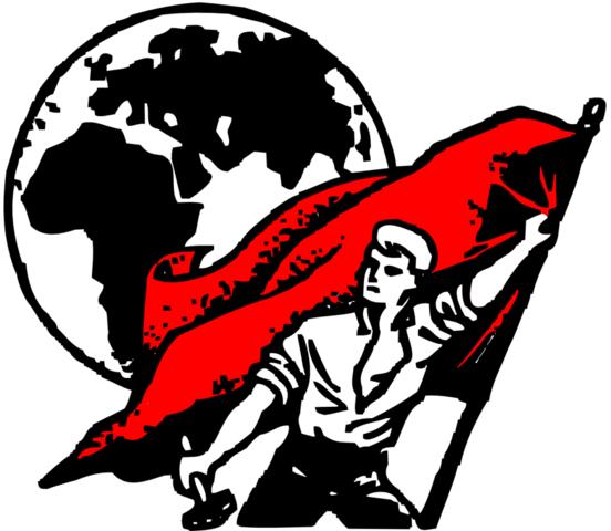 Asociación Internacional de Trabajadores (A.I.T.)