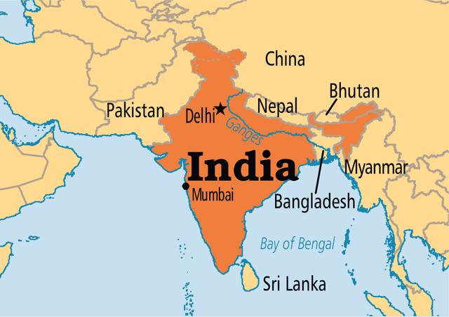 Qutb-ud-din Aybek captures India