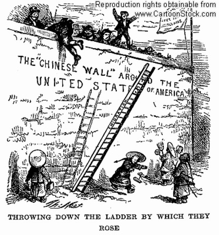 Burlingame Treaty