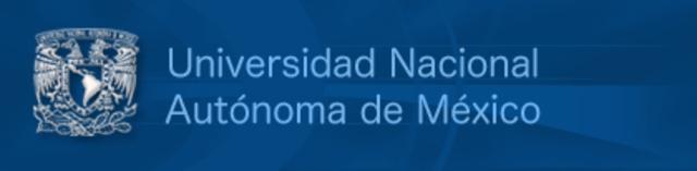 Departamento de Orientación en la UNAM