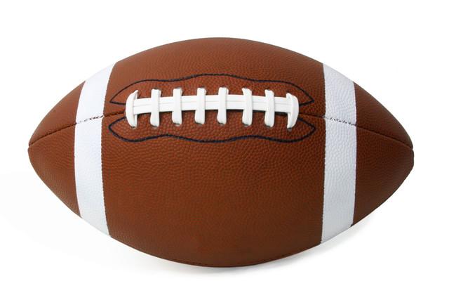 My Life - Football