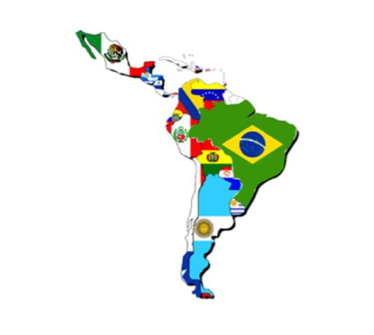 Federación de Orientadores LatinoAmerica
