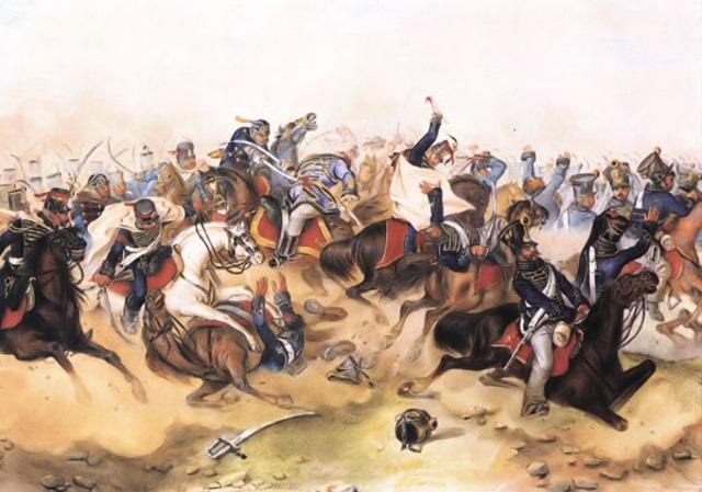 Austria-Hungarian Revolution