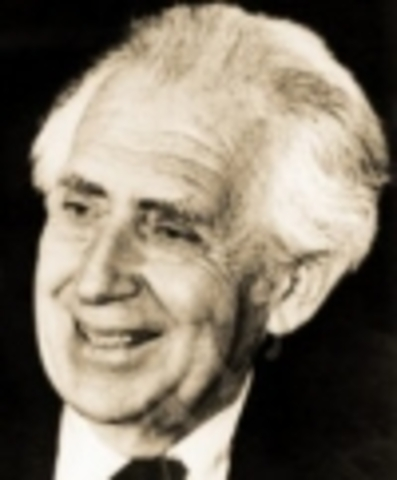 Янош Сентогатаи