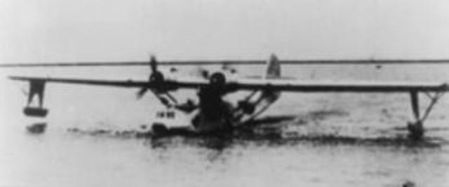 Sea Plane- Miss Macao: 26 killed
