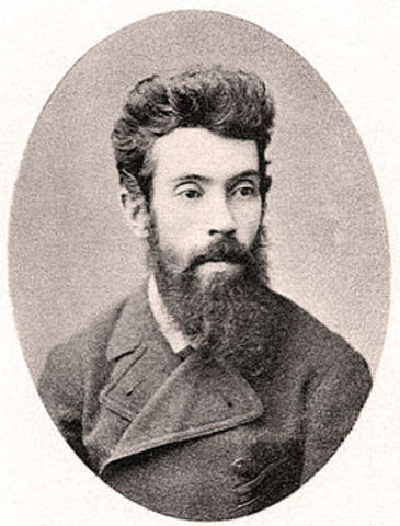 Александр Станиславович Догель