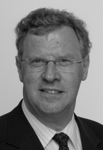 Interview met Wilfried Martens over de taalkwestie