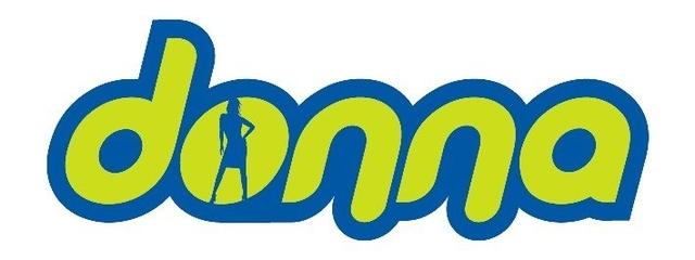 Oprichting radiozender 'Radio Donna'