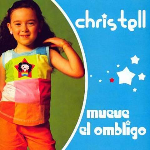 Chritell