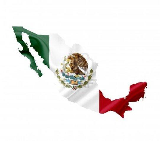 Orientación en Mexico