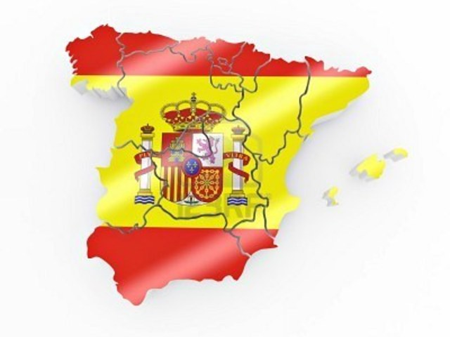 Orientación en España