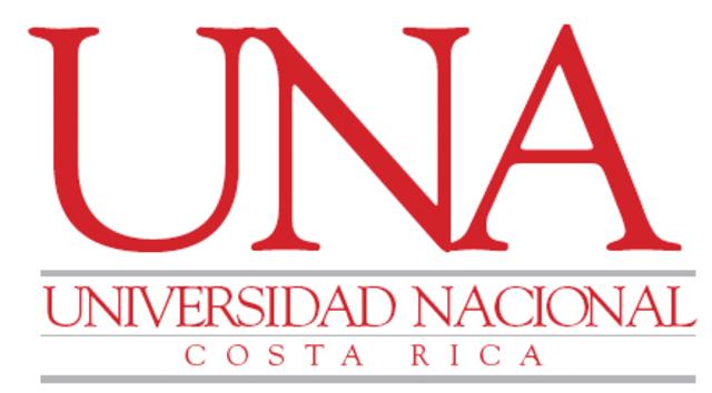 Universidad Nacional de Costa Rica