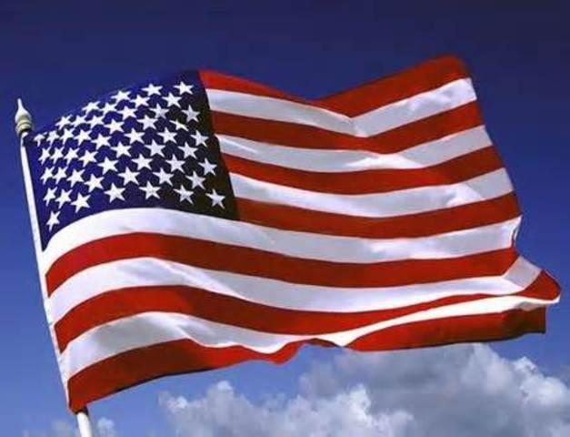 Orientación en Estados Unidos