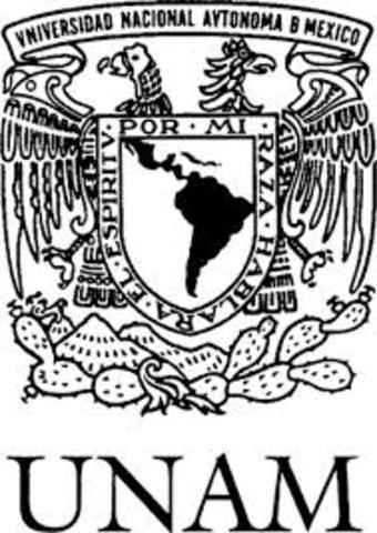 UNAM funda el Doctorado en Orientación Profesional