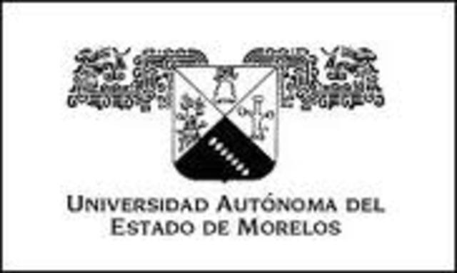 Universidad Autónoma de Morelos