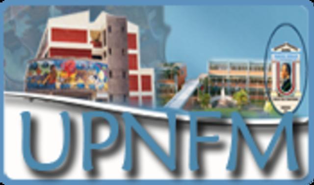 UPNFM, se crea la licenciatura de Orientación Educativa.