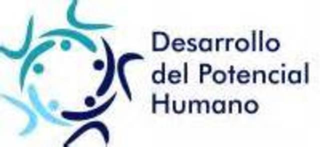Diversificación de la Orientación en Costa Rica