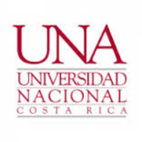 Carrera de Orientación en la Universidad Nacional