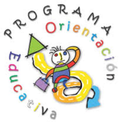 Aprovación de los Programas de Orientación